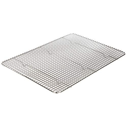 Lily S Home Metal Cooling Rack Baking Rack Bakeware For Https