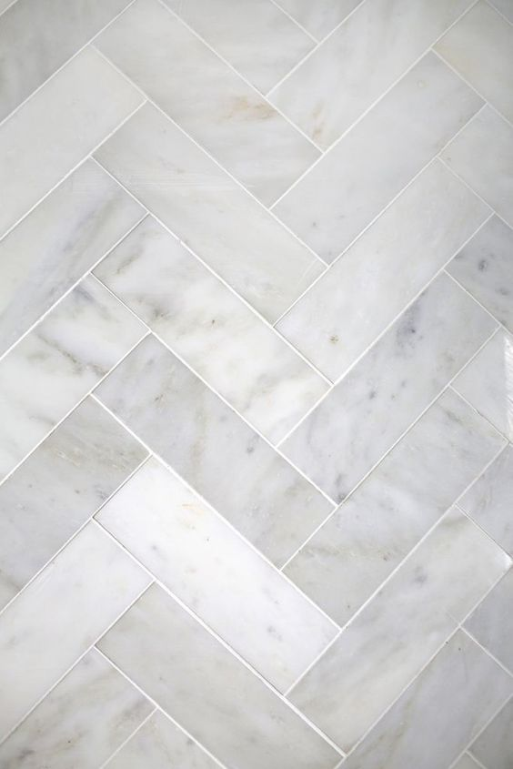 These home trends will still be hot in 2016 keep in for Bathroom floor trends 2016