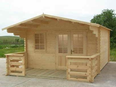Saunas Changing Room And Outdoor On Pinterest