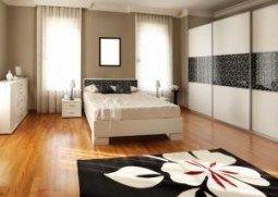 Best 25 3d Interior Design Software Ideas On Pinterest