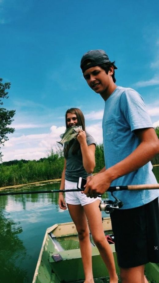 Vsco Brookedanielsonn Relationship Country Couples Cute Country Couples Country Relationship Goals