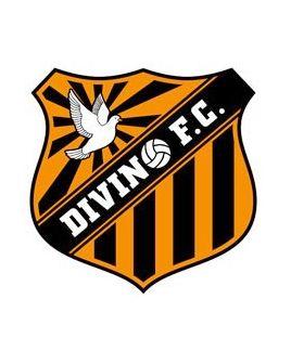 Divino Futebol Clube - Rio de Janeiro - Brasil