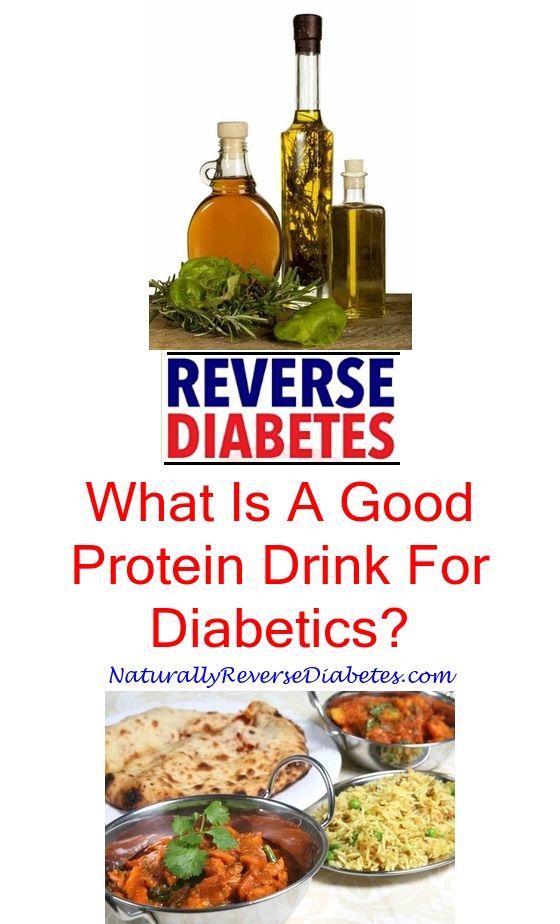 hipoglosia síntomas de diabetes