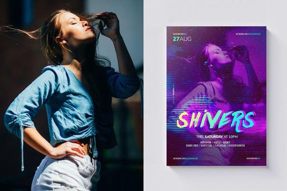 The 25+ best Party flyer maker ideas on Pinterest - club flyer maker