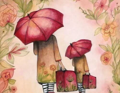 Apprenez à toujours vous entourer de personnes qui vous veulent dans leur vie, car celles qui ne vous aiment pas véritablement vous ferontsouffrir.