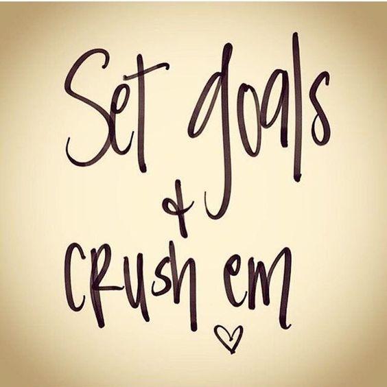 Crush 'em!
