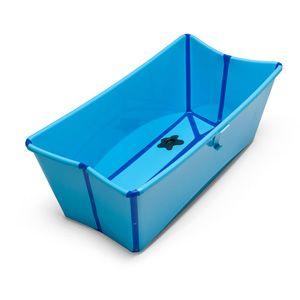 compact baby bathtub