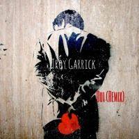 Oui (Remix) by Troy Garrick on SoundCloud