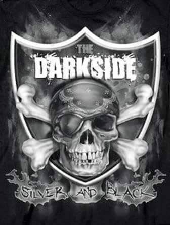 Oakland Raiders | Oakland Raiders | Pinterest | Oakland Raiders ...