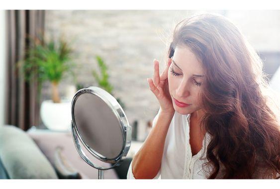 rutina beauty diaria