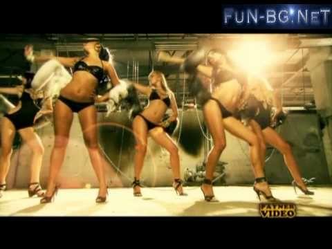 Videos Musicales (#music video #FF) y letra de #TurboFolk #Djena - Chujdite I Lesnite www.sonolatino.com/djena/chujdite-i-lesnite-video_4ad192779.html
