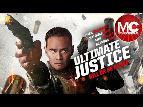 Undefined Justice Movie Great Movies To Watch Vision Film