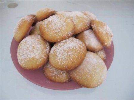 Ricette per bambini: i biscotti alle mele Condividi391Commenta      I biscotti fatti in casa sono tra le ricette per bambini più facili da r...