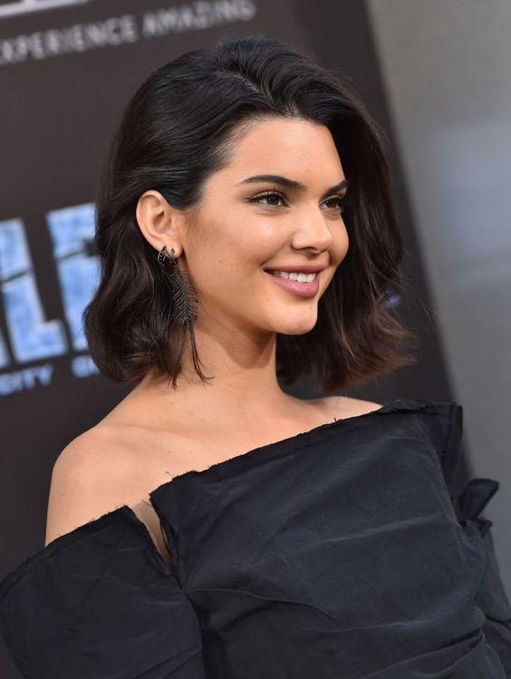 Kendall Jenner - Kam_Myr - #beauty #celebrities #celebrity #dance #fashion #fitness #model - #celebrities