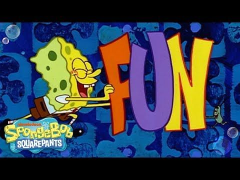 20 Years Into Spongebob Squarepants Spongebob Memes Are A Quirky Bridge Between Dank And Wholesome Spongebob Songs Spongebob Episodes Spongebob