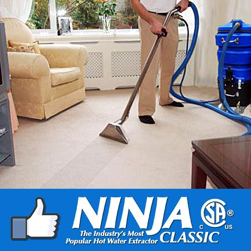 Leading The Pack The Esteam Csa Us Approved Ninja Classic Portable Residential Commercial An Carpet Cleaning Machines How To Clean Carpet Dry Carpet Cleaning