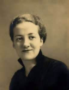 """Germaine Tillion (1907-2008). A noteworthy anthropologist who became a commander in the French Resistance network in Paris. Her missions included helping prisoners escape and organizing intelligence for allied forces. Betrayed by a priest, she was sent to Ravensbrück, with her mother. In 1973, she published """"Ravensbruck"""", detailing both her experiences as well as her research into the functioning of the camps, movements of prisoners, administrative operations and crimes committed by the SS."""