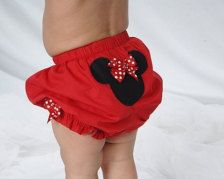 Covers in Baby & Toddler > Diapering - Etsy Kids