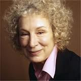 essays on margaret atwood
