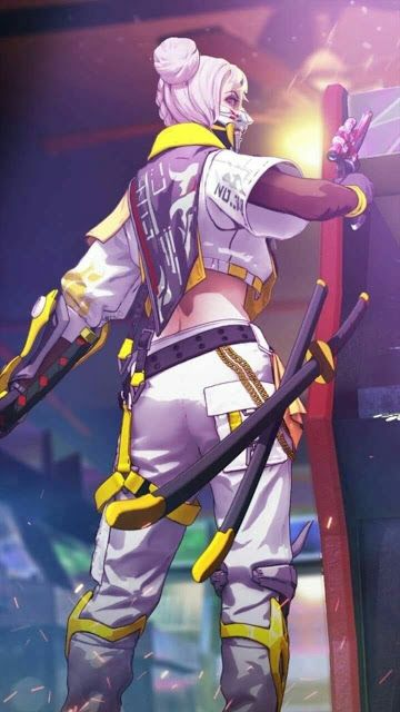 100 2021 Garena Free Fire Game Hd Wallpapers For Smartphone Home Lock Screen Deep Dark Wallpapers 1080 X 1920 In 2021 Fire Art Fire Image Character Design Cool wallpapers anime free fire