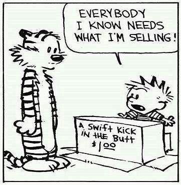 machine shop sales rep