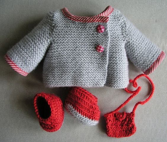 Knitting Patterns For Waldorf Dolls : Beautiful, Search and Patterns on Pinterest