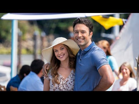 Youtube  Christmas 2020 The Christmas Cabin (2020)   Romance Hallmark Movie 2020 | New
