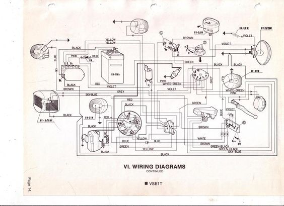 1954 case dc related keywords suggestions 1954 case dc long 1954 case dc 3 tractor starter wiring diagram