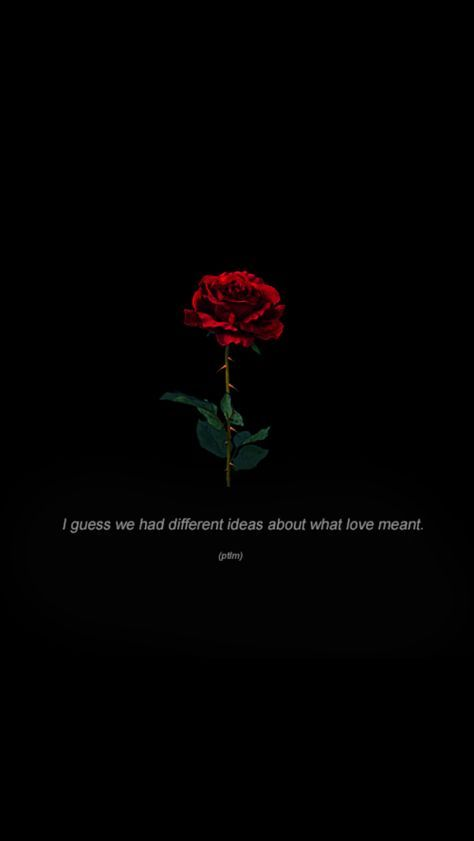 New Wall Paper Iphone Dark Roses 31 Ideas Sfondo Di Iphone