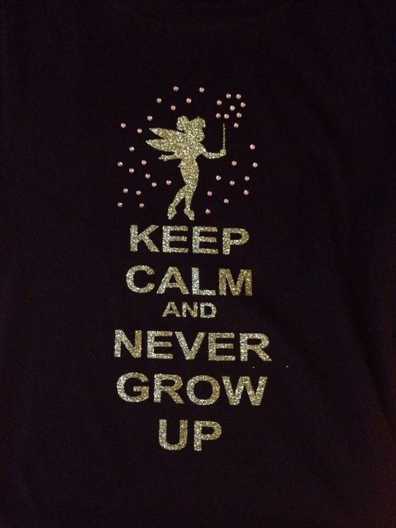 Keep Calm Disney and others by SewcraftJAR on Etsy https://www.etsy.com/listing/211324398/keep-calm-disney-and-others