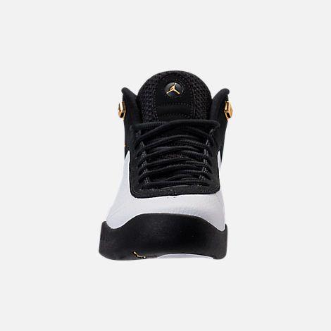 on sale 77e15 e43ae Men's Air Jordan Jumpman Pro Basketball Shoes | Marcus ...
