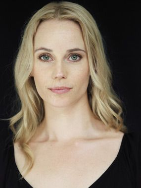 Sofia Helin | In the Stars | Pinterest