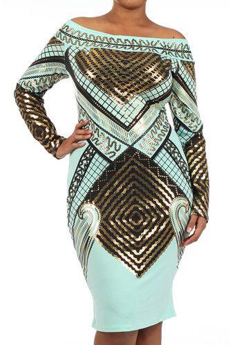 plus size womens clothing   eBay