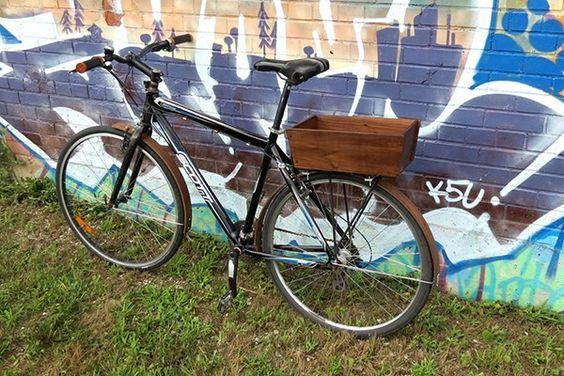 Bicycle Accessories Helmuts Cute Bike Gadgets 2013 Bike