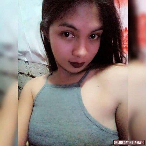 Dating asiatische Frauen com
