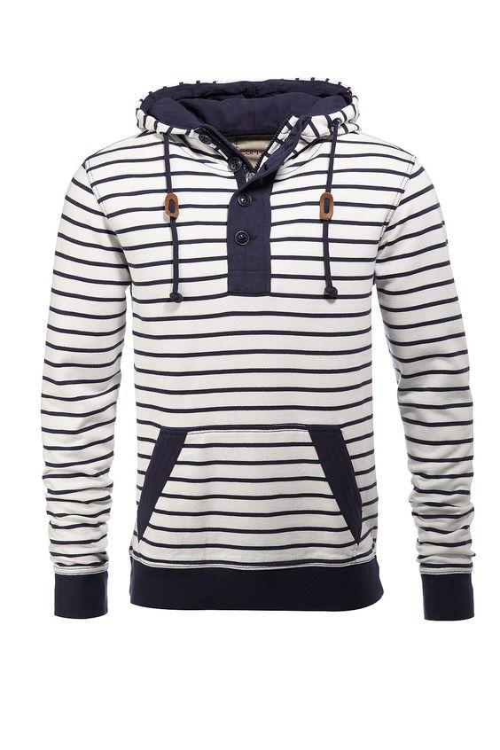 Esprit Online-Shop - Kleidung & Accessoires für Damen, Herren u. Kinder Like & Repin. Noelito Flow. Noel http://www.instagram.com/noelitoflow