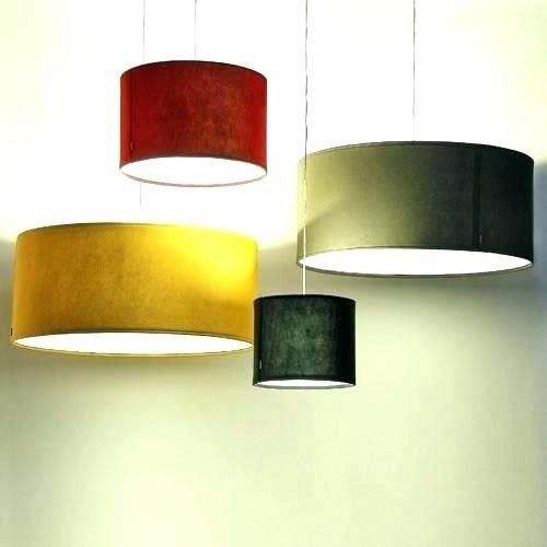 Extra Large Lamp Shade Pendant Google Search Large Lamp Shade Extra Large Lamp Shades Modern Pendant Light