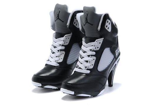 Air Jordan 7 High Heels koop