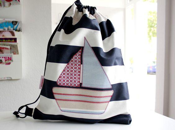 turnbeutel eulenliebe mit name produkte. Black Bedroom Furniture Sets. Home Design Ideas