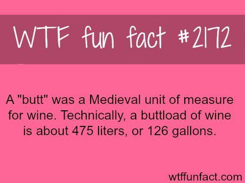 Image result for fun wine facts