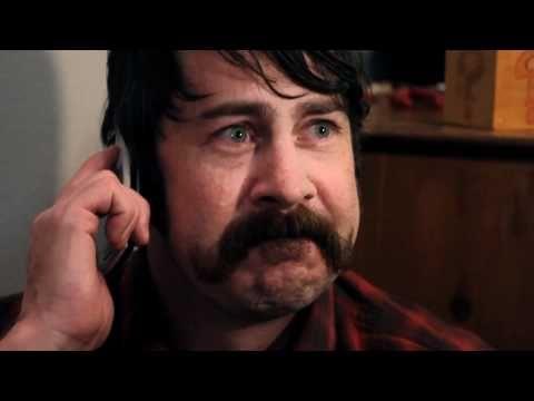 Mario Brothers Indie Film