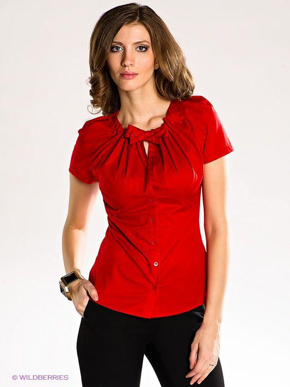 diseños de blusas vestidos