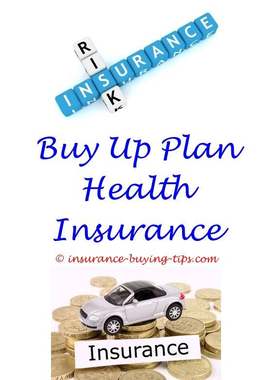 Tips For Flood Insurance And Your Mortgage Buy Health Insurance