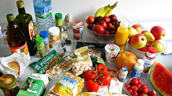 How to Cut Down on Food Waste: