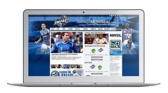 Impact de Montréal - sept24 communications marketing