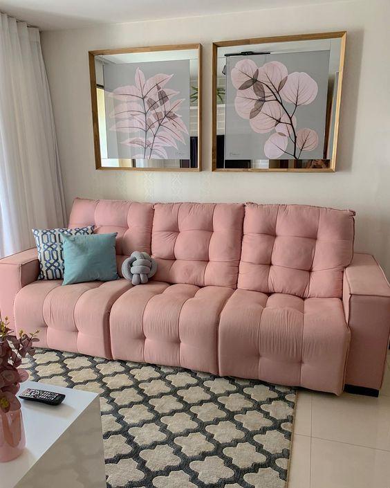 48 Modern Interiors To Copy Right Now interiors homedecor interiordesign homedecortips