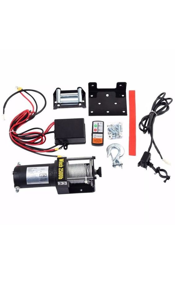 8200f771c2c4898f0a5e11e6c41c9d22 warn winch parts trailer winch 17000lbs capstan winch for sale  at crackthecode.co