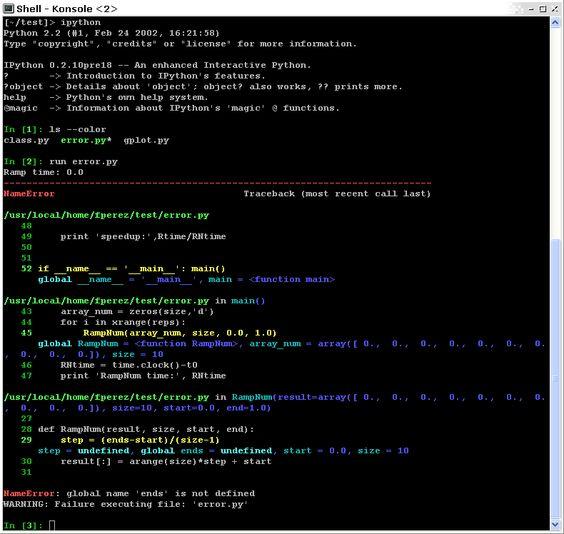python programming programming and python on pinterest