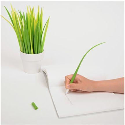 Den: Grass Pen #den #pens #den:
