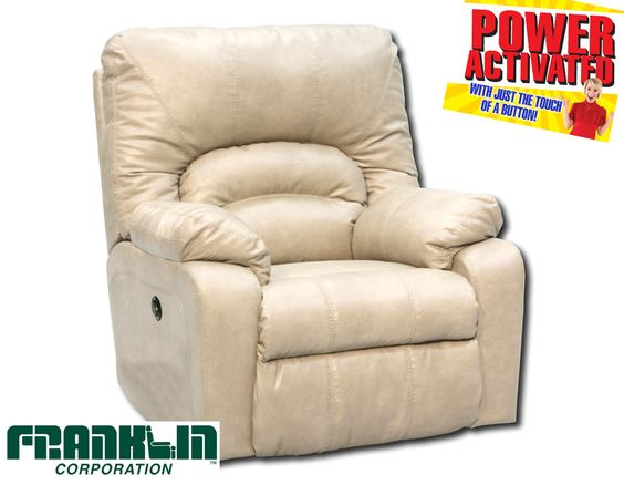 http   www homefurn com site php pageID. http   www homefurn com site php pageID 4 1 3712   Recliners